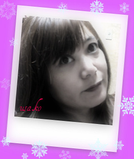 mini_120106_00320001-1.jpg